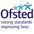Ofsted-w120px